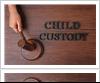 Kent L. Greenberg Child Custody Law Services